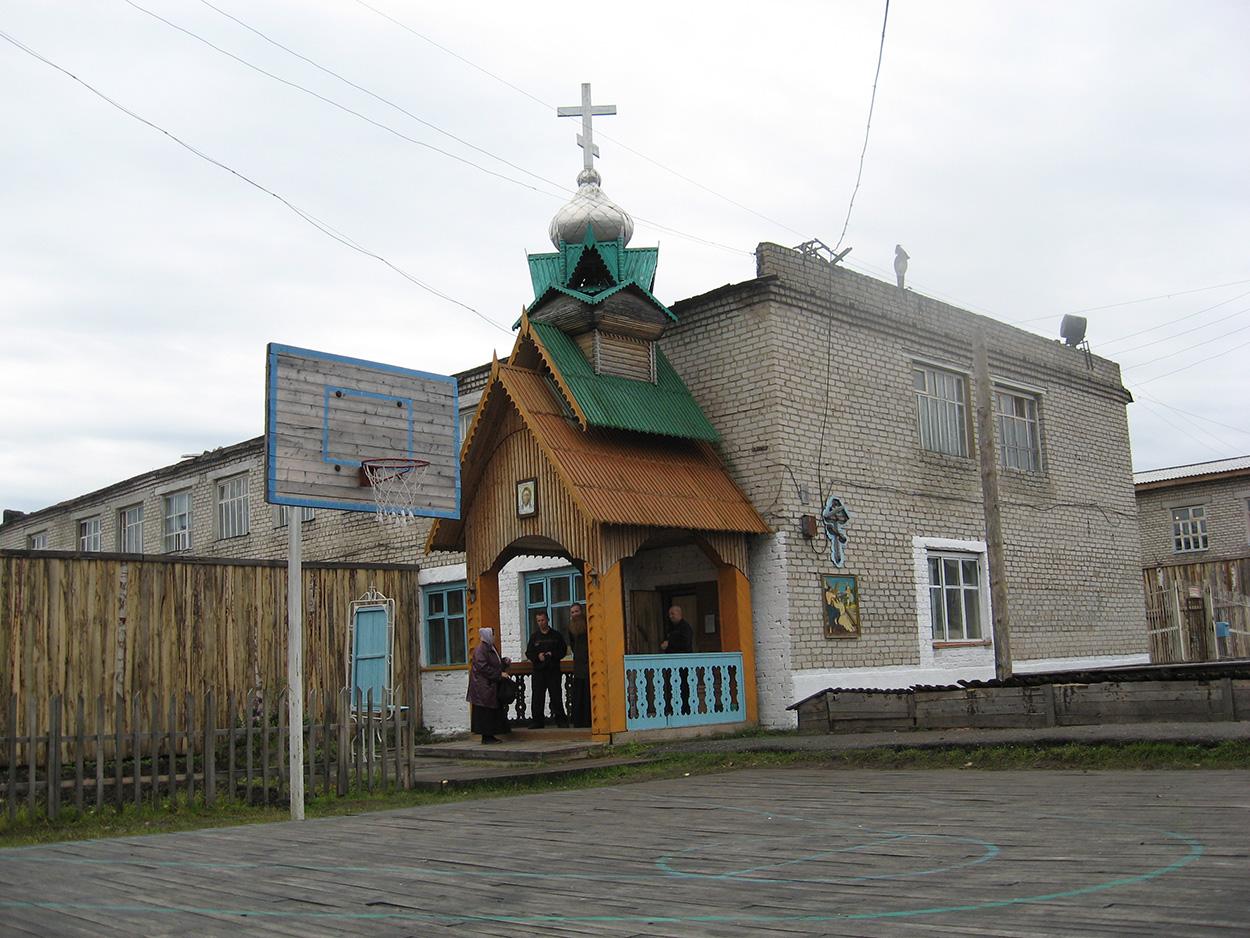 ИК-3-Серафимовская-церковь-sm