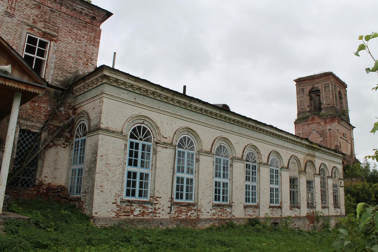 Казанская-церковьsm
