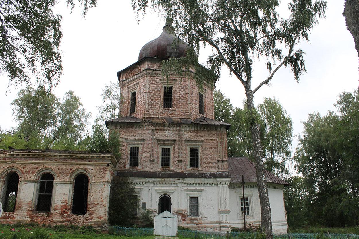 Спасская-церковь-2sm