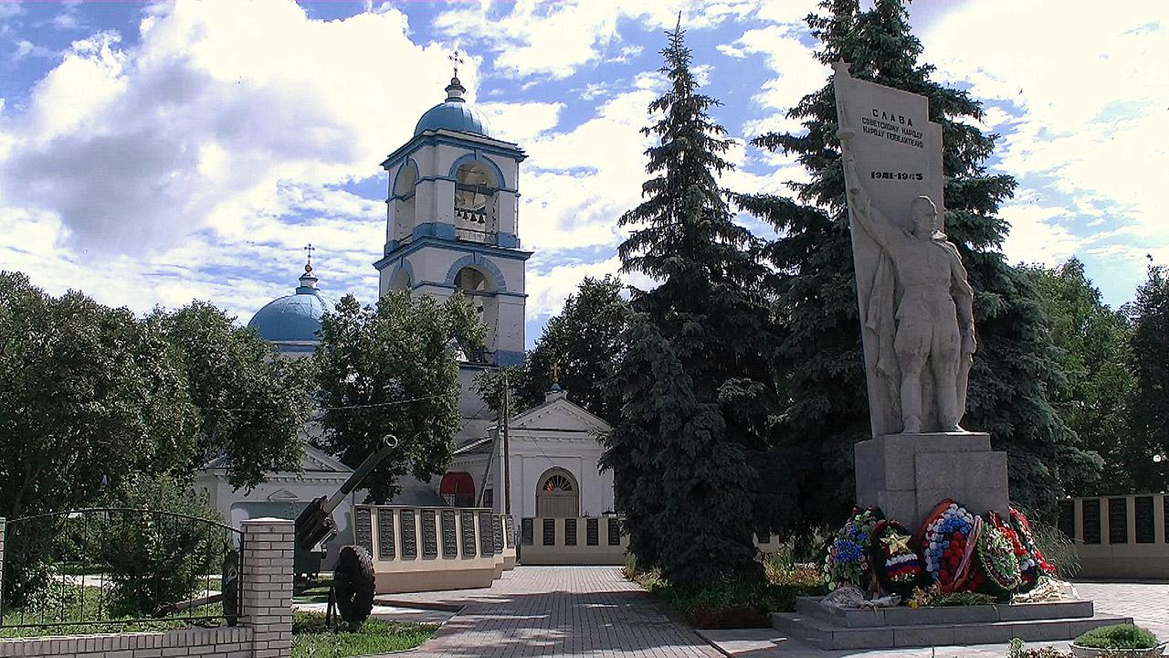 Успенский-собор-г.-Нолинск