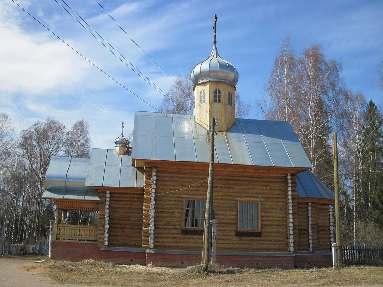 hram-dmitry-solunskiy