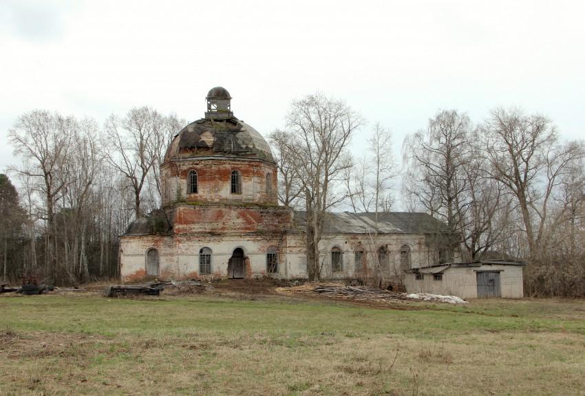 hram-sreteniya-gospodnya-verhoishet