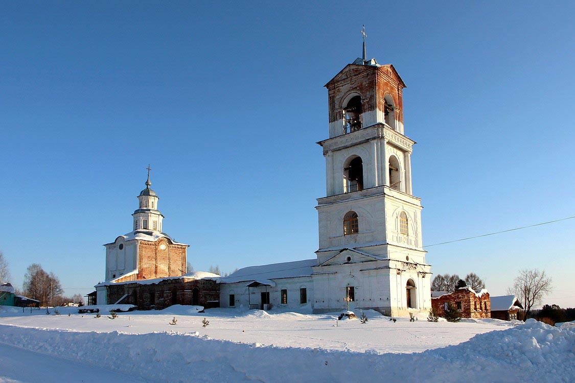 Сезенево