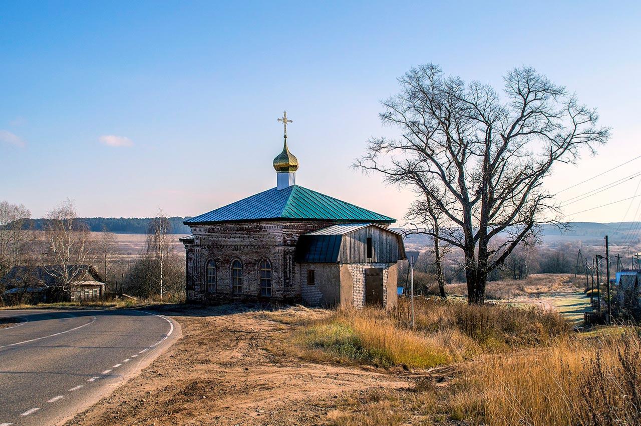 Церковь_Бориса_и_Глеба_в_с._Ключи